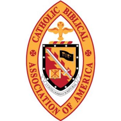 Group logo of Catholic Biblical Association