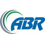 Group logo of Asian Business Review