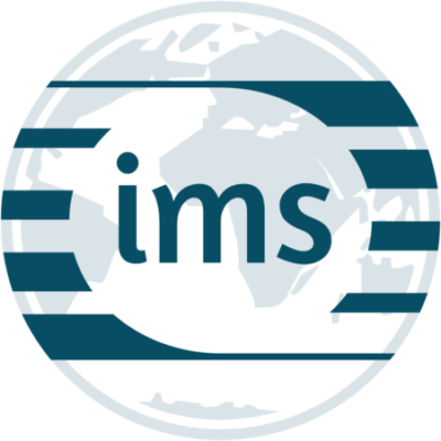 Group logo of International Musicological Society (IMS)