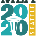 Group logo of 2020 MLA Convention