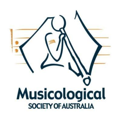 Group logo of MSA Forum