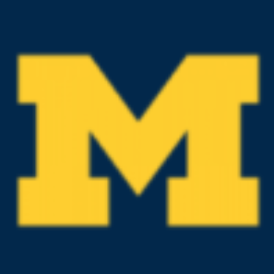 Group logo of Connecting Digital Scholarship at University of Michigan