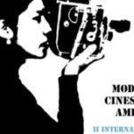 Group logo of Red de Investigación Mujeres en el Cine Latinoamericano