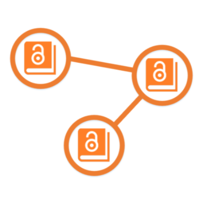 Group logo of Open Access Books Network