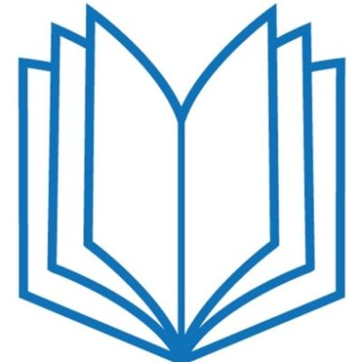 Group logo of Open Book Publishers
