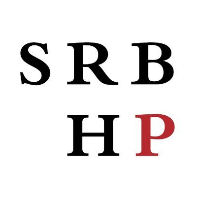 Group logo of Society for Renaissance and Baroque Spanish Poetry