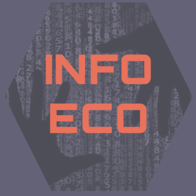 Group logo of Information Ecosystems