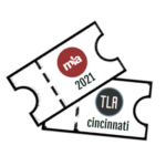 Group logo of MLA/TLA Annual Meeting 2021