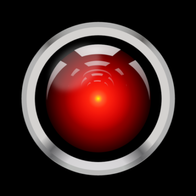 Group logo of Artificial Intelligence in the Classroom