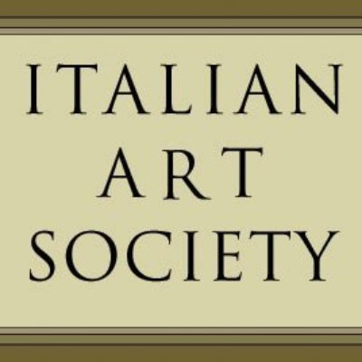 Group logo of Italian Art Society