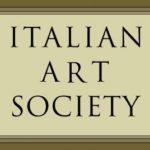 Group logo of Italian Art Society