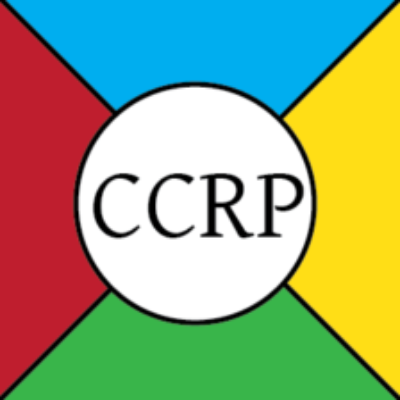 Group logo of Composers of Color Resource Project