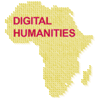 Group logo of Network for Digital Humanities in Africa