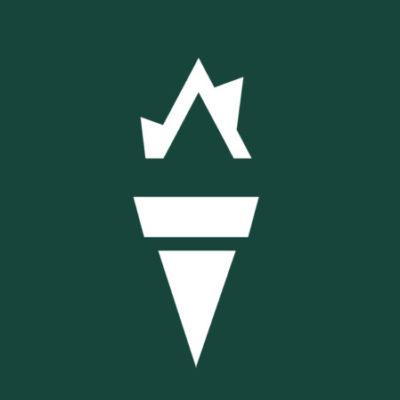 Group logo of LEADR Announcements