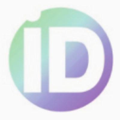 Group logo of MusicID Community