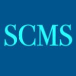 Group logo of Southwest Music Studies Colloquium