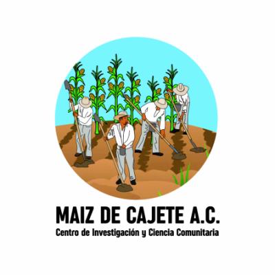 Group logo of Maiz de Cajete