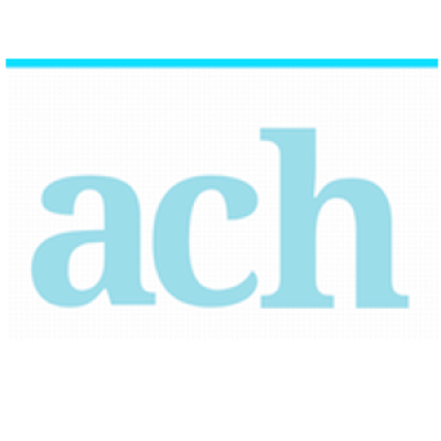 Group logo of ACH 2021