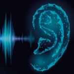 Group logo of Teachers of Musical Aural Skills (TOMAS)