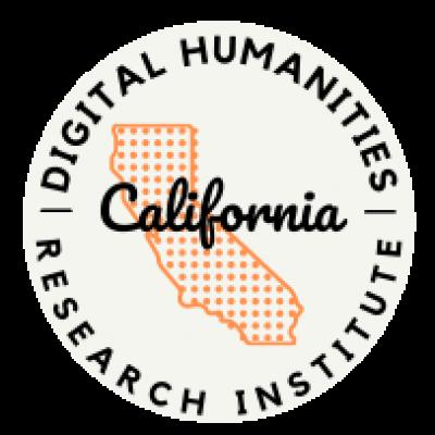 Group logo of California DHRI