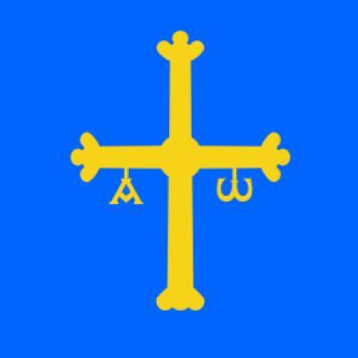 Group logo of Asturian Studies