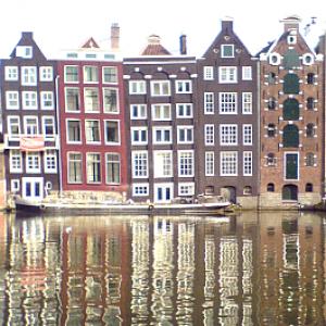 Group logo of LLC Dutch