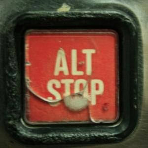 Group logo of Alt-Academics