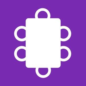 Group logo of Advisory Committee on the <i>MLA International Bibliography</i>