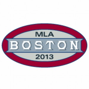 Group logo of Aggregating MLA13