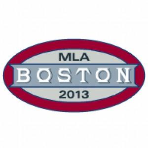 Group logo of Aggregating MLA13