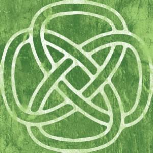 Group logo of Waymeet for Tolkien Teachers