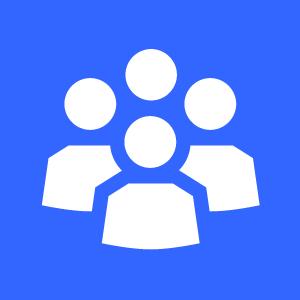 Group logo of RCWS Creative Writing