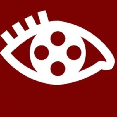 Group logo of Cinemas of Spain & Latin America
