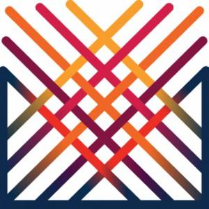 Group logo of 2015–16 Proseminar Fellows