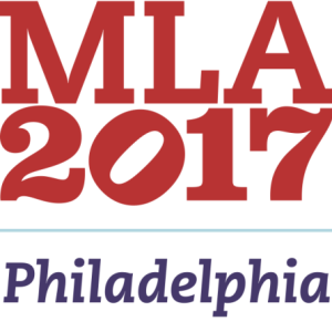 Group logo of 2017 MLA Convention
