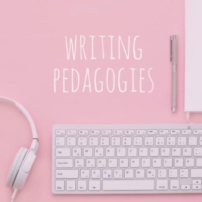 Group logo of RCWS Writing Pedagogies