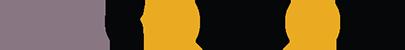CAA Commons logo