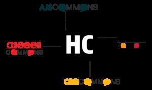 hub_graphic_oct3