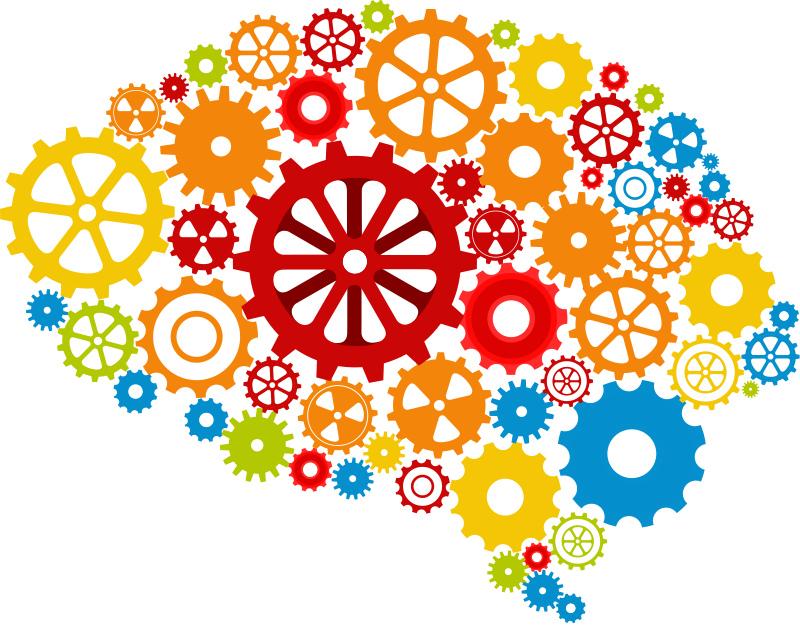cognitive affect