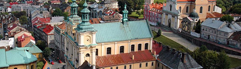 Western Association of Slavic Studies