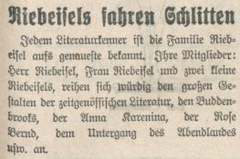 ANNO, Der Götz von Berlichingen, 1924-08-01, Seite 7.html