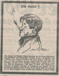 Götz von Berlichingen, 1925/10/09, p. 2