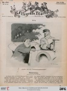 Fliegende Blätter, 30 Nov. 1923.