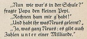 Fliegende Blätter, 7 Mar. 1924, p. 82.