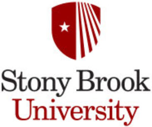 Literature as Activism: Stony Brook English Graduate Student Conference
