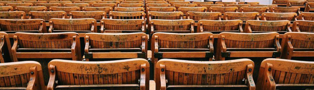 American Studies as Engaged Scholarship