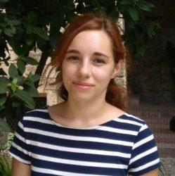 Natalia Elvira Astoreca