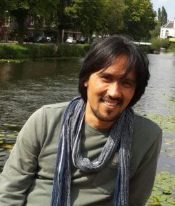 Reza Huseini profile picture