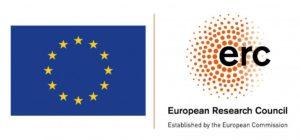 ERC-EU logo