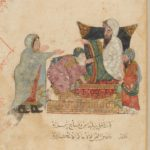 Fighting for wealth, power and prestige: Elites in the Early Muslim Caliphate